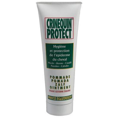Cremă Crinequin Protect 200g imagine