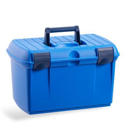 Cutie îngrijire 500 Albastru imagine