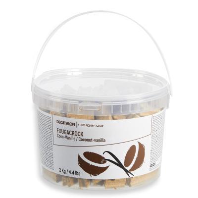 Găleată gustări FOUGACROCK imagine