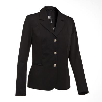 Jachetă COMP 500 Damă imagine