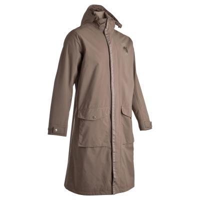 Jachetă Impermeabilă Sentier imagine