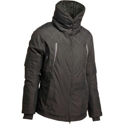 Jachetă călduroasă TOSCA damă imagine