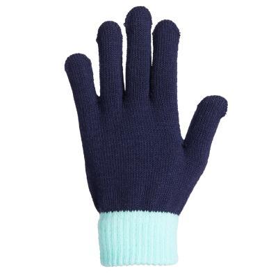 Mănuși Tricot Copii imagine