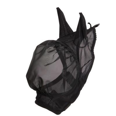 Mască protecție muște 500 cal imagine