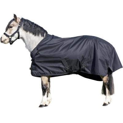 Pătură Impermeabilă Echitație imagine