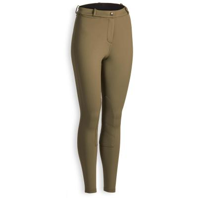 Pantalon 100 WARM damă imagine