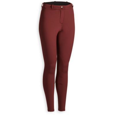 Pantalon 100 WARM damă imagine