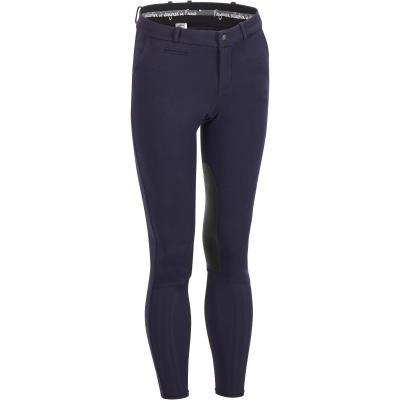 Pantalon 140 Bazon Bărbați imagine
