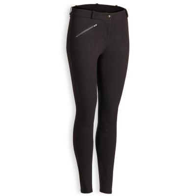 Pantalon 140 WARM Copii imagine