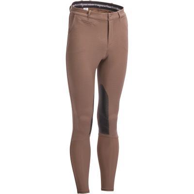 Pantalon 140 bazon maro Copii imagine