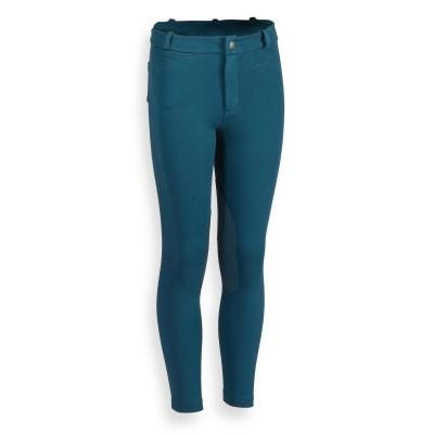 Pantalon 140 bleumarin copii imagine