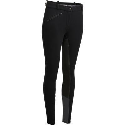 Pantalon 180 FULLSEAT Damă imagine