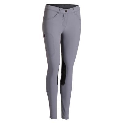 Pantalon 500 Damă imagine
