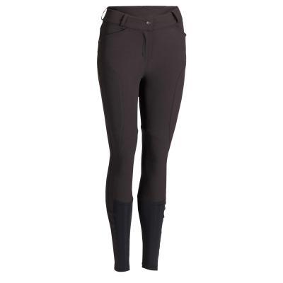 Pantalon 560 JUMP negru imagine