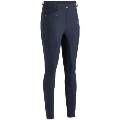 Pantalon 580 Fullseat damă imagine