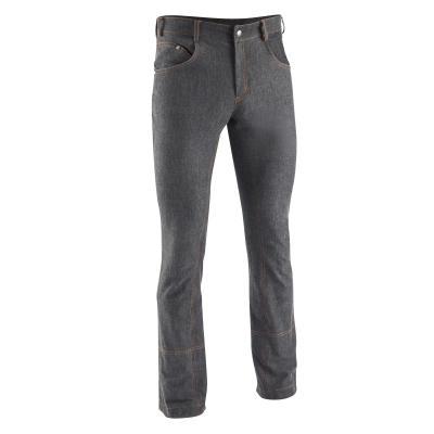 Pantalon Drept Jeans Bărbaţi imagine