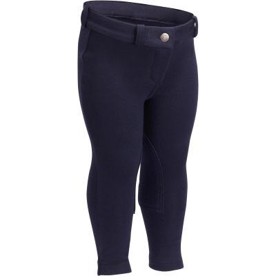 Pantalon baby 100 Copii imagine