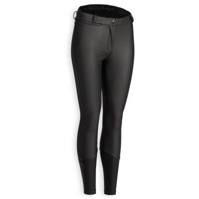 Pantalon călduros Kipwarm imagine