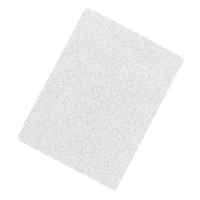 Piatră ponce anti-pete imagine