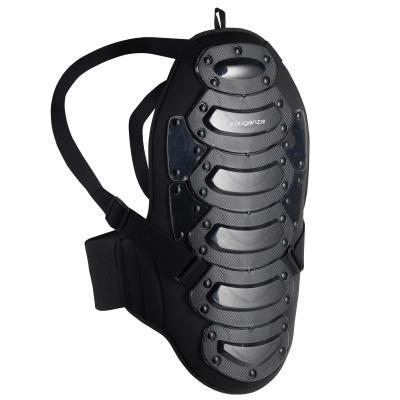 Protecţie Dorsală Safety Negru imagine