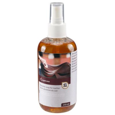 Săpun Glicerină Spray 250ml imagine