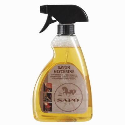 Săpun Glicerină Spray 500ml imagine