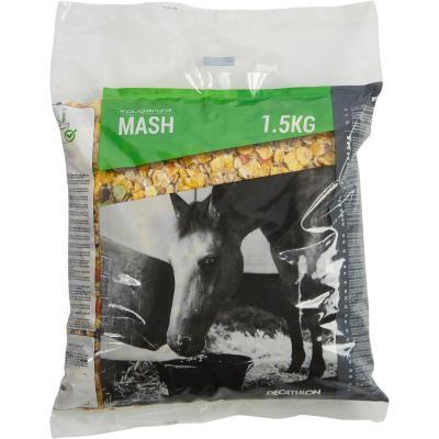 Supliment Alimentar Mash 1
