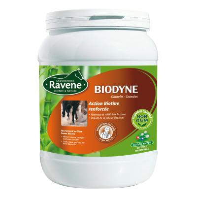 Supliment Biodyne 1kg imagine